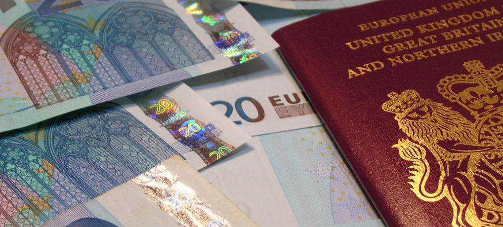 rejse-tips-spar-penge