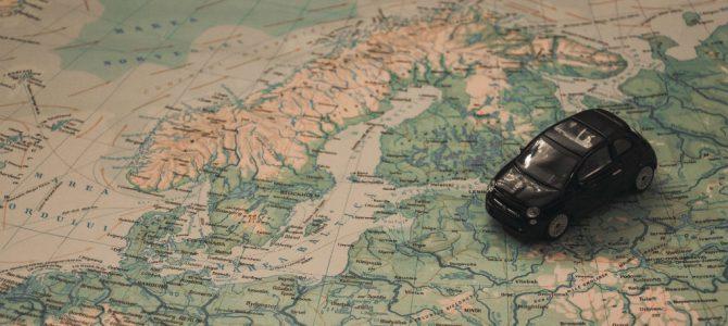Sådan finder du den billigste rejseforsikring