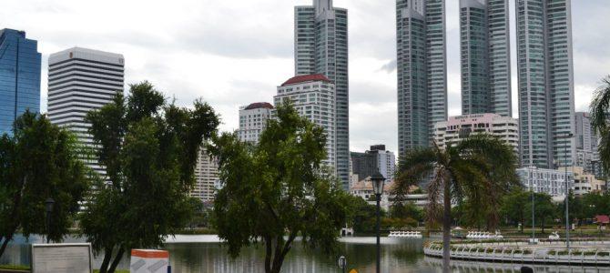 3 oplevelser i Bangkok du skal prøve