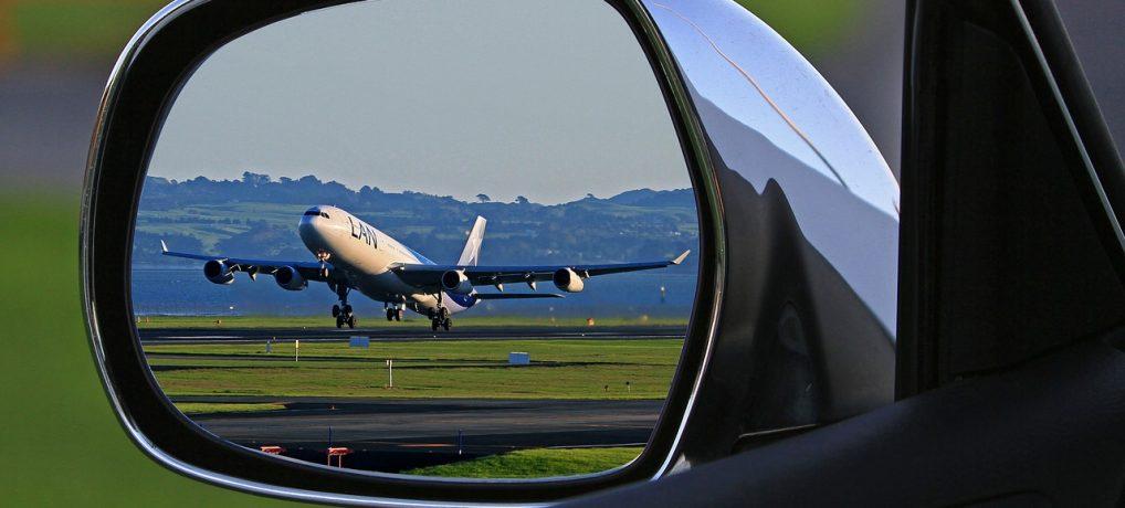 Flyaflysning: Dét skal du vide om rettigheder og erstatning