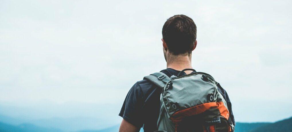 7 råd til din næste backpacking rejse