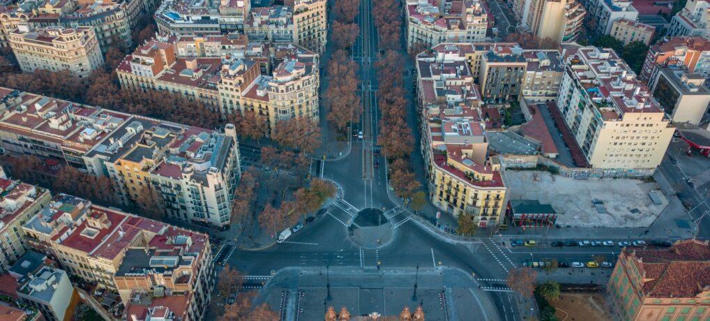 Det bedste af Spanien: 3 oplevelser, du aldrig glemmer