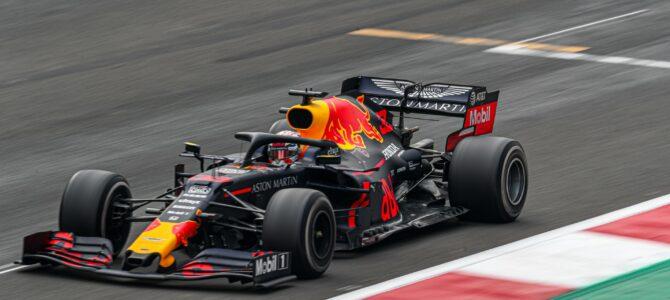 Oplev Formel 1 på tæt hold: De bedste racerbaner du skal besøge i Europa