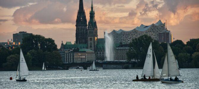 Historiske Hamborg, og hvad du skal lave der!